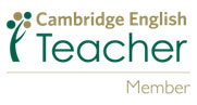 Cambridge Teacher Member